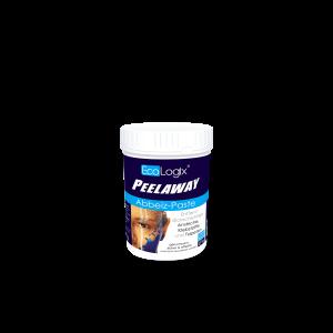 EcoLogix PeelAway Abbeiz Paste 100 g